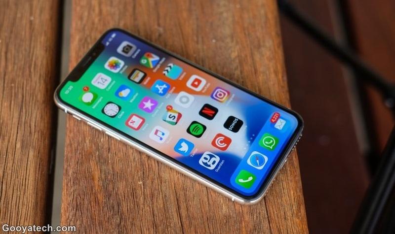 آیفون دو سیمکارت اپل به زودی عرضه خواهد شد