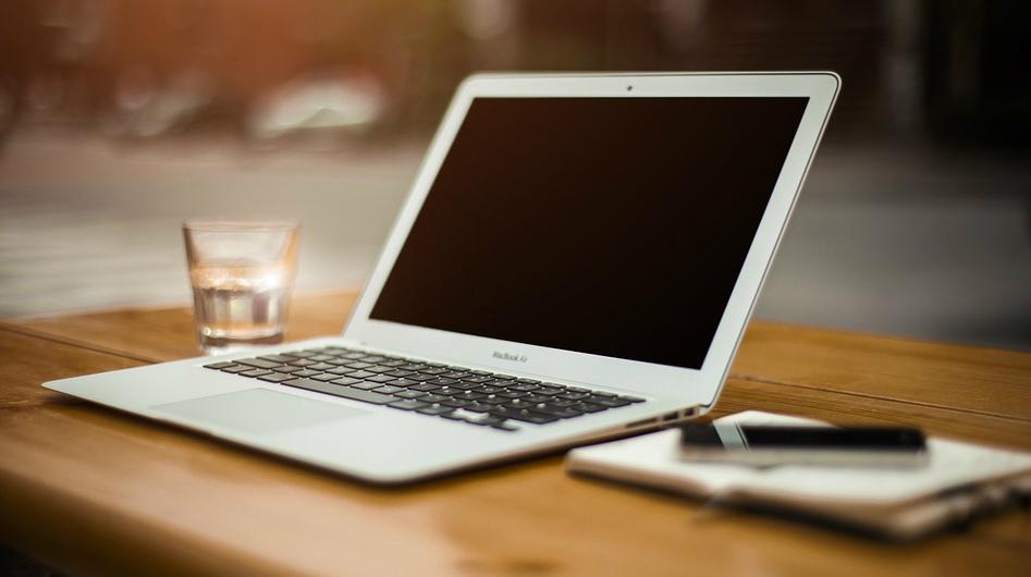مشاهده حجم اینترنت مصرف شده در ویندوز 10 و ریست مجدد آمار