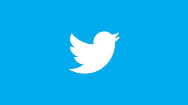 آموزش حذف یکباره تمامی توییت ها با یک کلیک